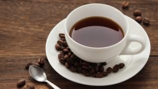 不眠症とカフェインレス生活