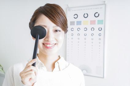 レーシックが気になる!近視の視力矯正は度入りサングラスだけど