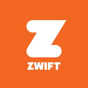 Zwiftを始めよう
